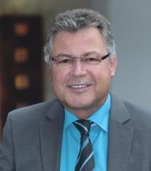 Edwin Klostermeier